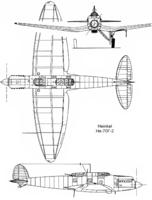 Name: Heinkel He 70F-2 3views.jpg