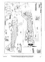 Name: WACO UPF-7 pg1.jpg Views: 432 Size: 487.9 KB Description: