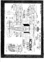 Name: WACO UPF-7 pg2.jpg Views: 437 Size: 865.1 KB Description: