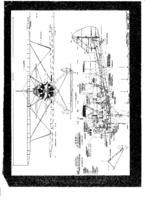Name: WACO UPF-7 pg3.jpg Views: 380 Size: 653.1 KB Description: