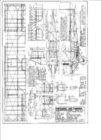 Name: Pietenpol Air Camper pg1.jpg Views: 608 Size: 604.5 KB Description: