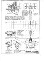Name: Pietenpol Air Camper pg2.jpg Views: 497 Size: 487.1 KB Description:
