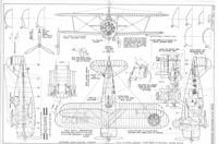Name: Grumman F3F-2 Gulfhawk.png Views: 287 Size: 106.5 KB Description: