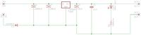 Name: 78xx Supply Schematic.png Views: 1012 Size: 5.0 KB Description: