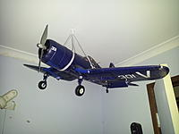Name: 2012-06-23 22.46.12.jpg Views: 82 Size: 105.3 KB Description: