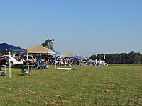 Name: ECHLGF 2012 075.jpg
