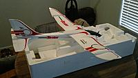 Name: DSC00069.jpg