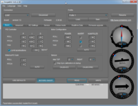 Name: 2013-12-03 10_33_06-SimpleBGC GUI v2.30.png Views: 141 Size: 124.5 KB Description:
