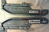 Name: Size-Batteries1.jpg Views: 607 Size: 210.2 KB Description: