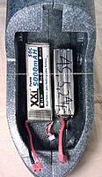 Name: Size-Batteries2.jpg Views: 653 Size: 277.8 KB Description: