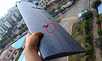 Name: Wing3.jpg Views: 643 Size: 188.6 KB Description: Wing reinforcement