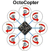 Name: Octo Config.jpg