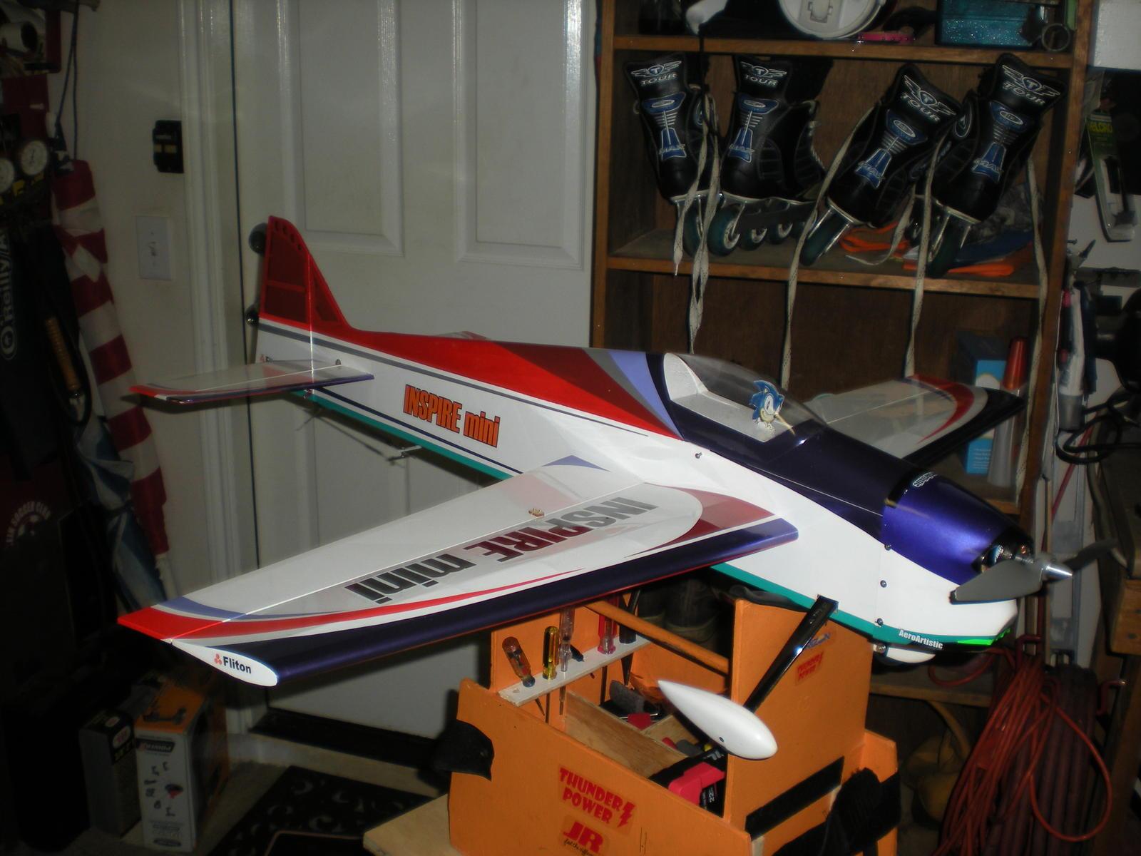 Name: plane2 011.jpg Views: 135 Size: 182.0 KB Description: