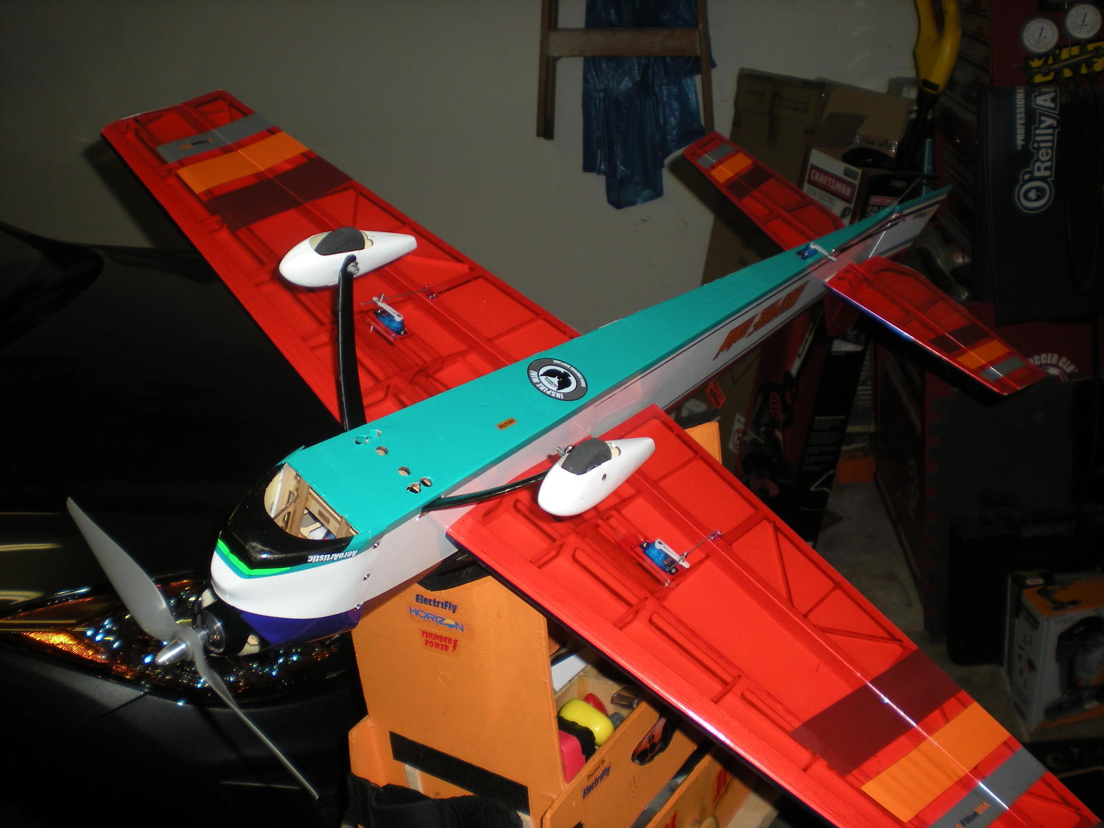 Name: plane2 013.jpg Views: 96 Size: 168.9 KB Description: