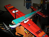 Name: plane2 013.jpg Views: 98 Size: 168.9 KB Description: