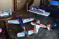 Name: Planes in the house!.jpg Views: 69 Size: 620.3 KB Description: