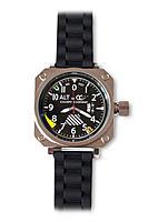 Name: The-Altimeter-watch-500x7501.jpg Views: 210 Size: 165.6 KB Description: