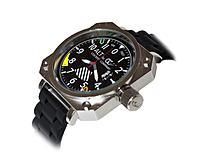 Name: The-Altimeter-watch-profile.jpg Views: 145 Size: 106.6 KB Description:
