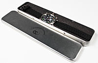Name: The-Altimeter-watch-in-its-aluminum-case.jpg Views: 100 Size: 143.0 KB Description: