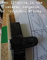 Name: Lateral slits.jpg Views: 36 Size: 278.5 KB Description: