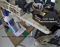 Name: tail a.jpg Views: 40 Size: 644.4 KB Description: