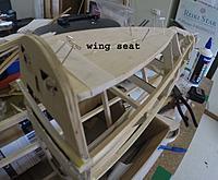 Name: wing seatb.jpg Views: 35 Size: 330.0 KB Description: