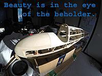 Name: bonnet.jpg Views: 38 Size: 605.0 KB Description: