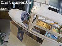 Name: instruments.jpg Views: 35 Size: 416.8 KB Description: