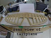 Name: rear view tailplane.jpg Views: 19 Size: 547.7 KB Description: