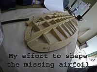 Name: Tail construction.jpg Views: 20 Size: 501.3 KB Description: