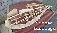 Name: sinbad fuselage.jpg Views: 21 Size: 590.2 KB Description: