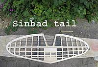 Name: sinbad tail.jpg Views: 19 Size: 574.5 KB Description: