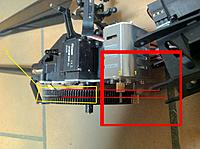 Name: IMG_6935.jpg