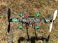 Name: 20140622_092959.JPG