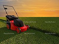 Name: depositphotos_4527170-Lawn-mower-on-green-field.jpg Views: 35 Size: 143.4 KB Description: