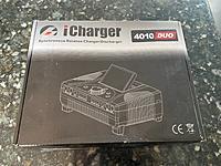 Name: iCharger3.jpg Views: 9 Size: 899.9 KB Description: