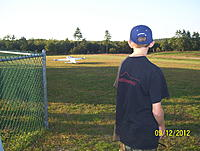 Name: 87 (6).jpg Views: 102 Size: 304.3 KB Description: Ready for takeoff!