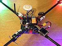 Name: NewFPVCam.jpg