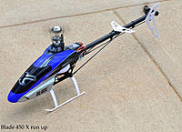 Name: Heli  19.jpg