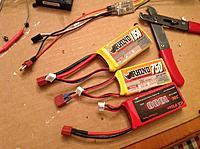 Name: Better Batteries.jpg Views: 103 Size: 203.2 KB Description: That looks a little better...