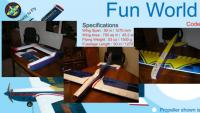 Name: funworld1.jpg