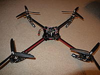 Name: 2nd Build.jpg
