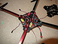 Name: ECS's.jpg
