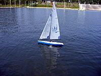 Name: Nirvana at sail 011.jpg