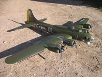 Name: B-17G 2008 (3).jpg Views: 3978 Size: 53.8 KB Description: