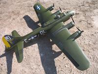 Name: B-17G 2008 (4).jpg Views: 3860 Size: 57.2 KB Description: