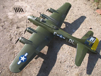 Name: B-17G 2008 (6).jpg Views: 3851 Size: 56.5 KB Description: