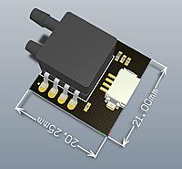 Name: PressureSensor.jpg