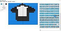 Name: glypheditor.jpg Views: 120 Size: 197.1 KB Description: