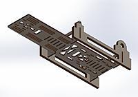 Name: Tray V2 bottom.jpg Views: 55 Size: 146.6 KB Description: